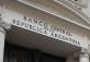 Con la mirada puesta en la inflación, BCRA sube encajes