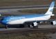Aerolíneas sale al cruce de una nota que la compara con Southwest