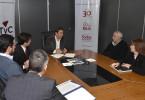 Financiamiento Mendoza Tic Fondo para la Transformación y el Cr