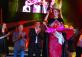 María Sol Mengali es la nueva reina de Las Heras