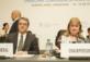 """Fracaso total de la cumbre de la OMC: """"Está claro que fue una ocasión perdida"""""""