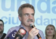 """""""Los diputados de Argentina Federal que van a dar quórum están extorsionados por el gobierno"""""""