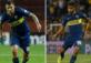 La denuncia completa donde acusaron a los jugadores de Boca